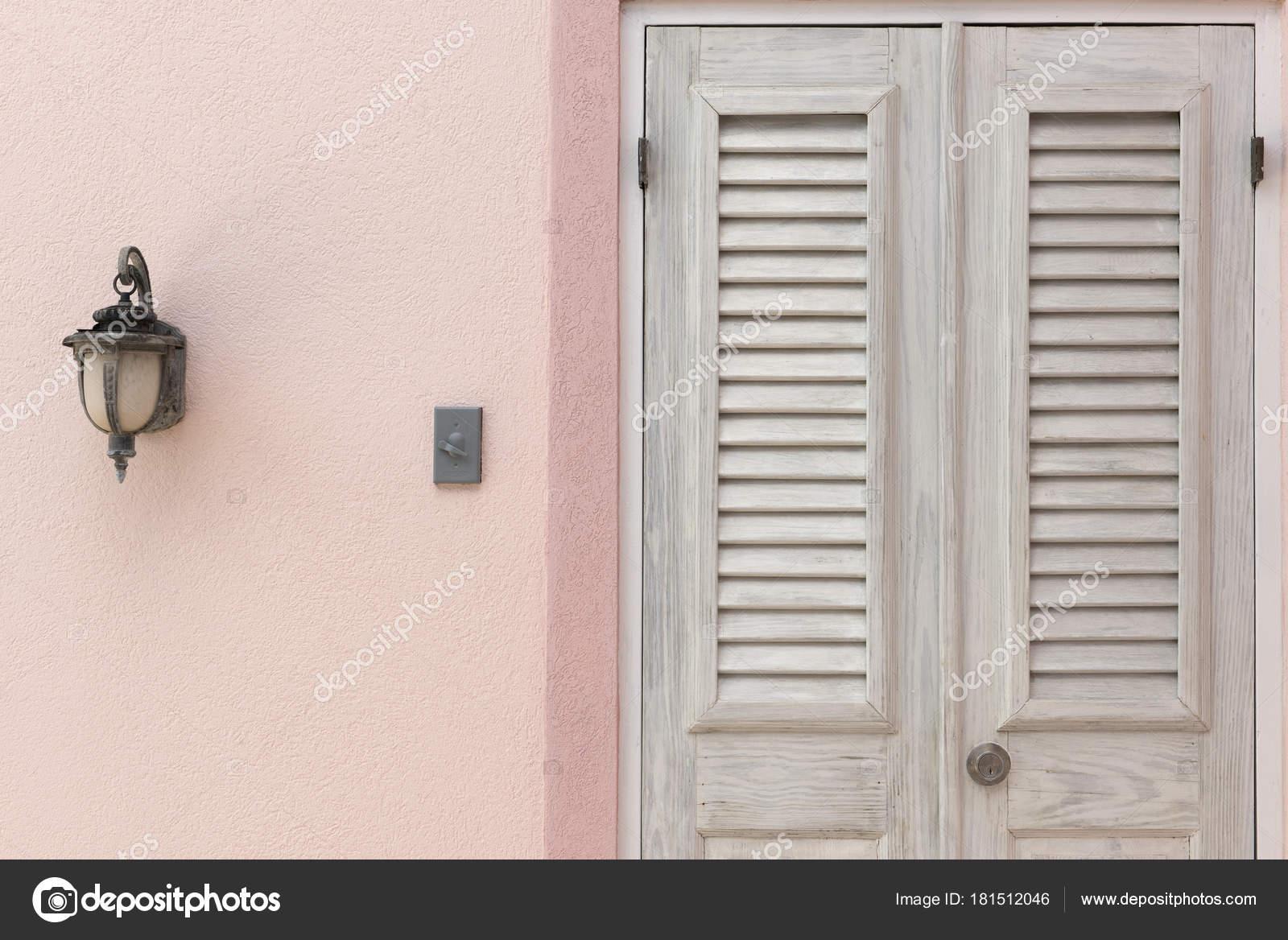 Pictures Doors With Sidelights Wooden Door Doorbell