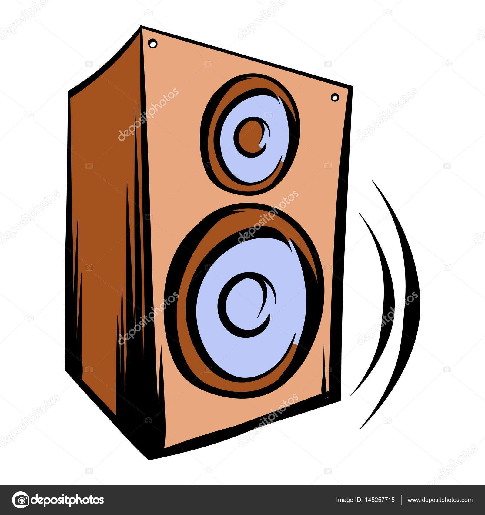 speaker cartoon www pixshark com images galleries with clip art microphones old clip art microphone on stand