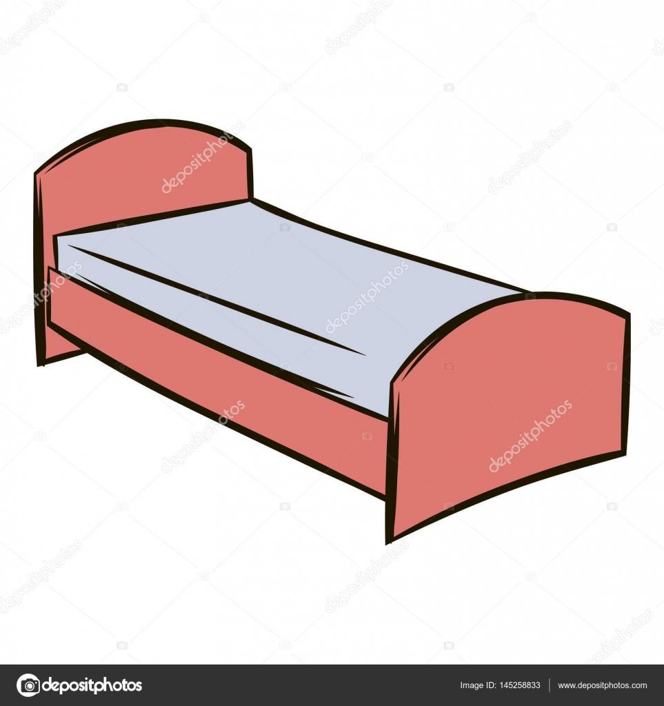 Loft Bed Frames For Full Size Beds
