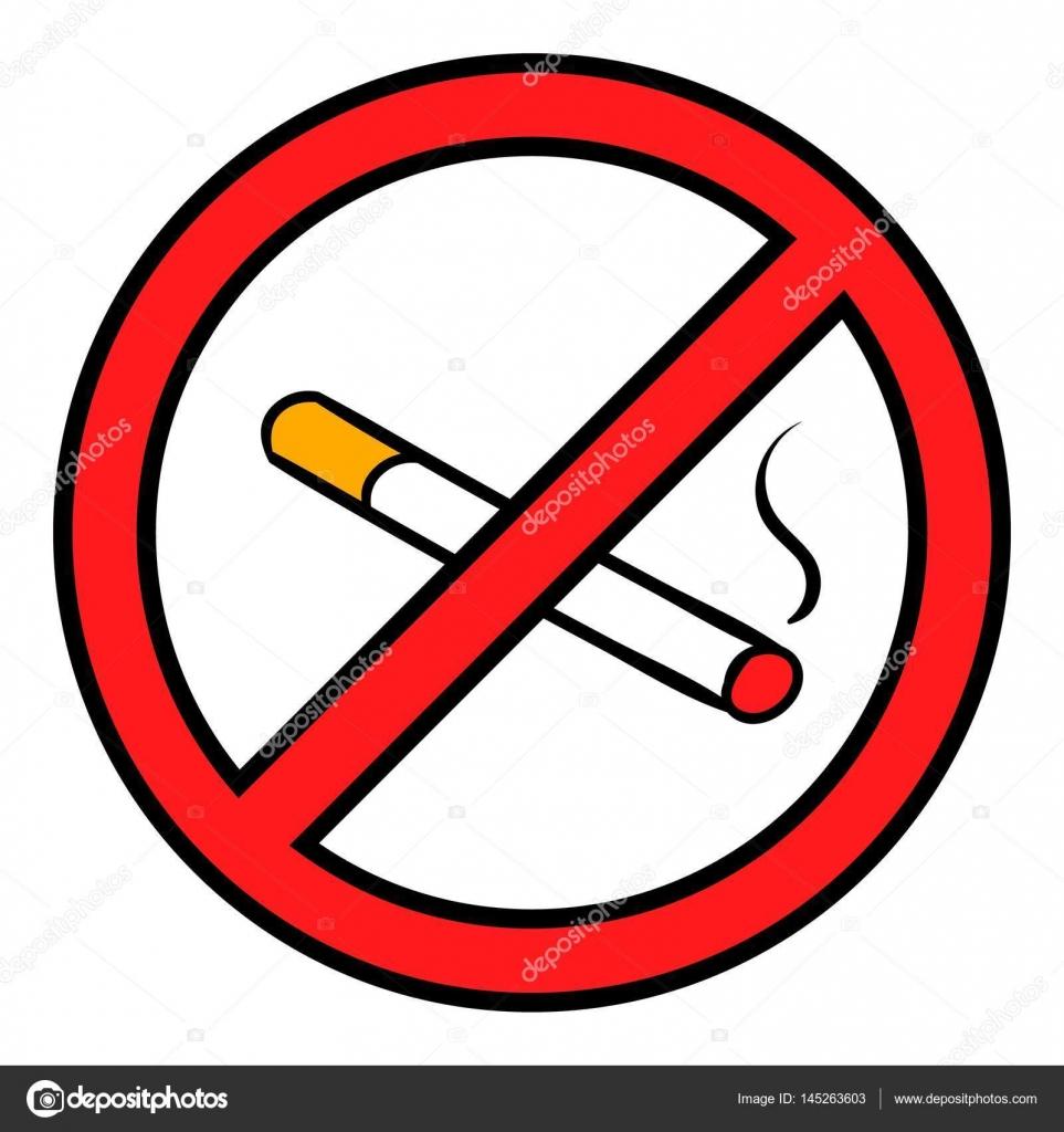 kouření kreslený mladý kurva trubice