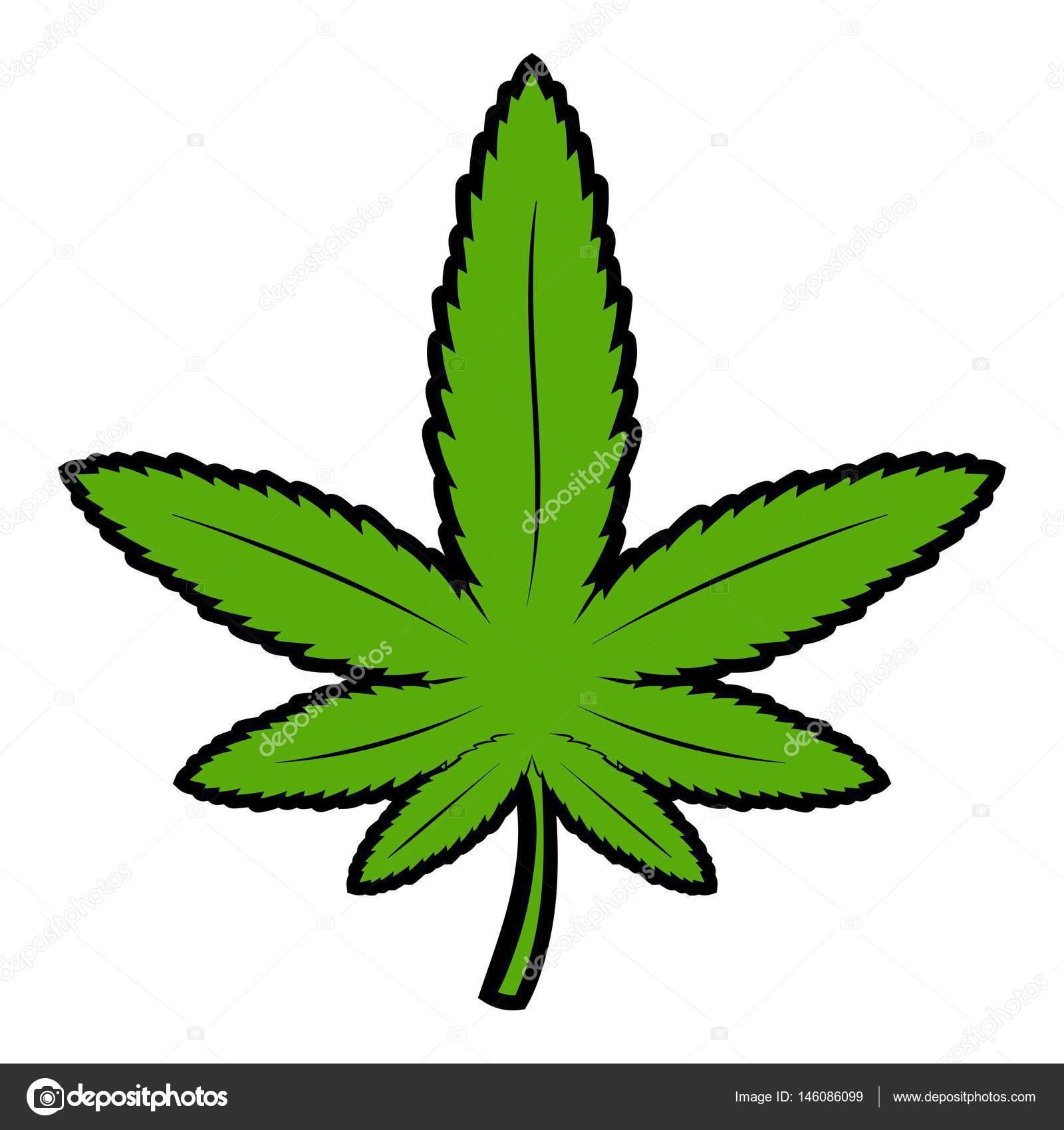 Desenhar Planta Online Marihuana Dibujo Www Pixshark Com Images Galleries