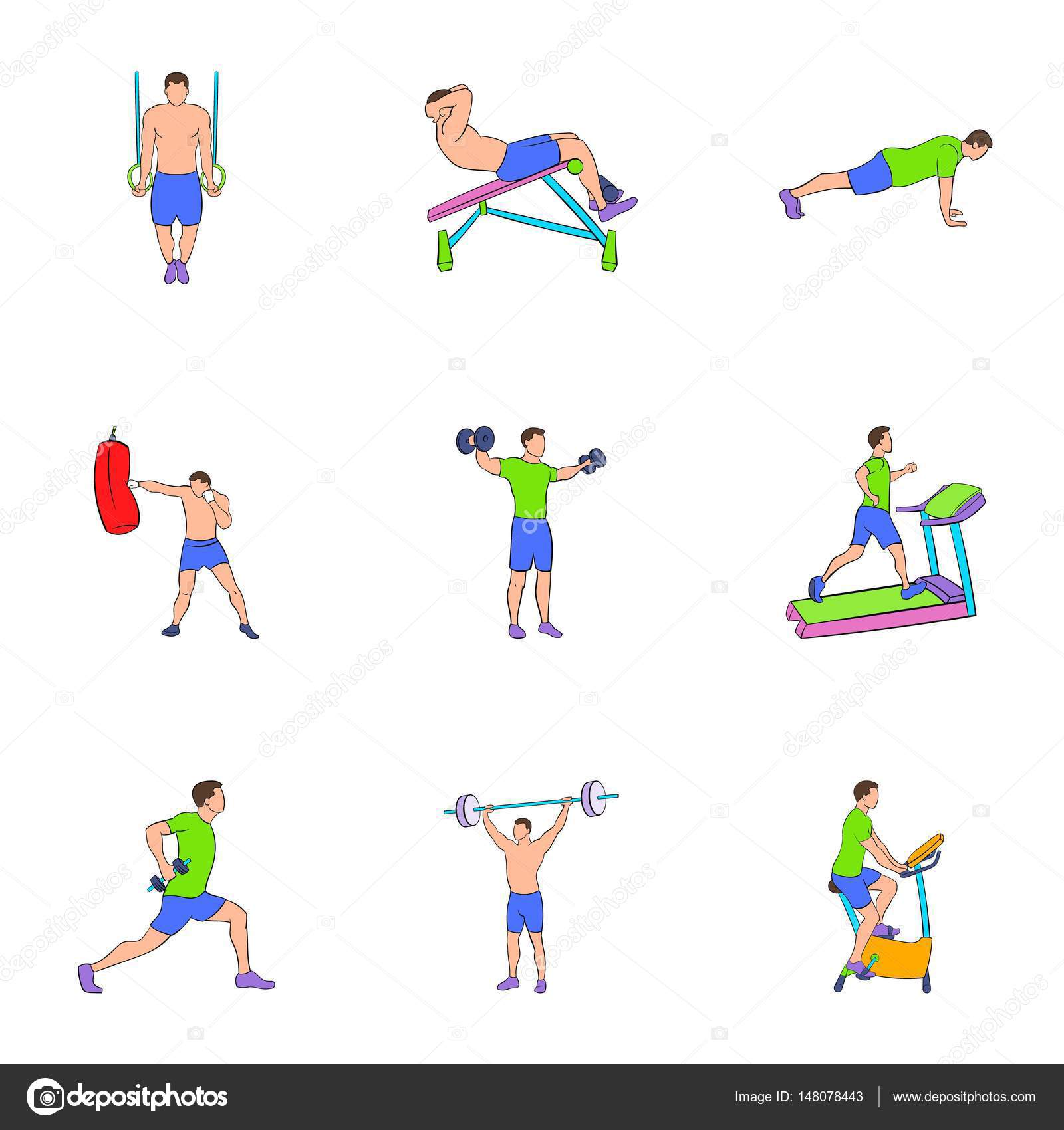 depositphotos_148078443-stock-illustration-physical-exercises-icons-set-cartoon.jpg