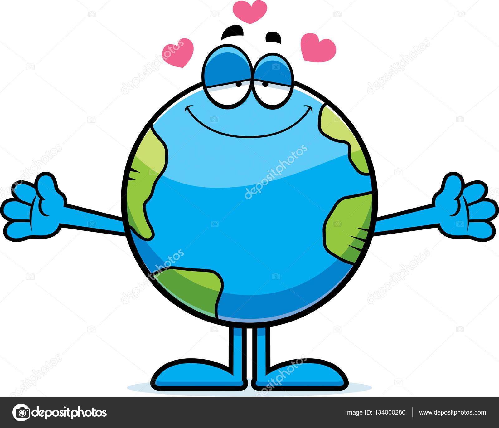 planeta tierra cartoon www pixshark com images pencil writing clipart free free writing clipart for teachers