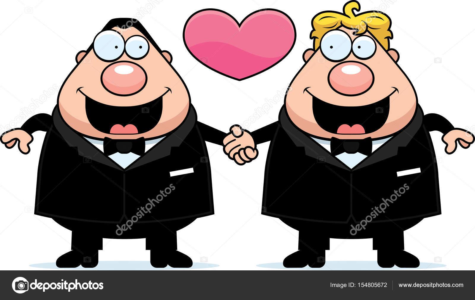 gratuit gay sexe dessins animés Collège lesbienne gicler