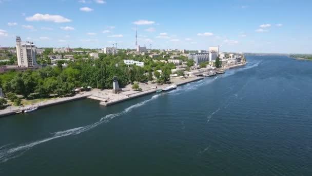 Resultado de imagen de valle del Dnieper.