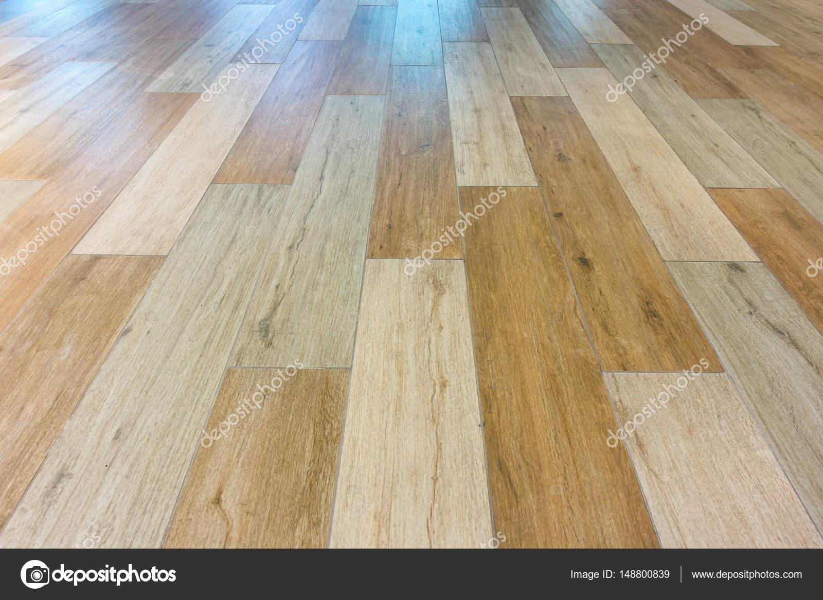 Vloeren En Tegels : Vloerbedekking tegels stoep interieur vloeren tegels u stockfoto