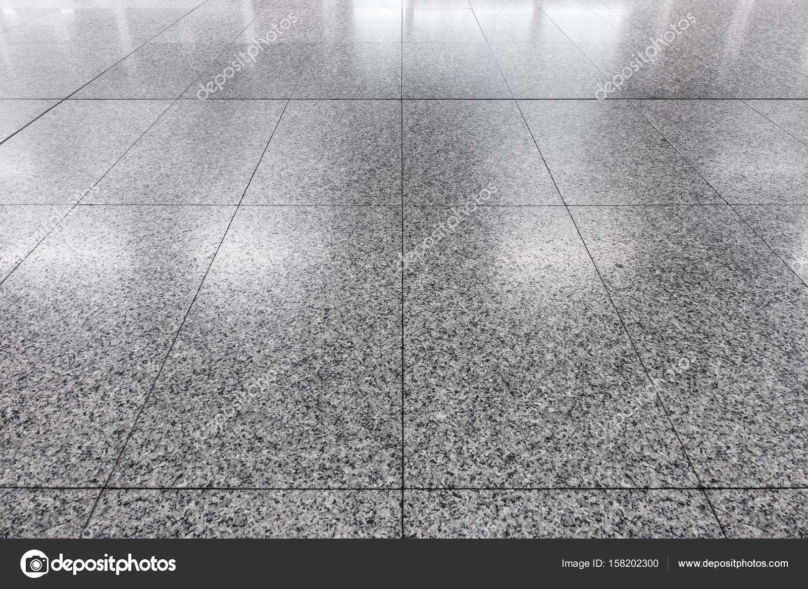 Pavimenti granito piastrelle pavimentazione e casa decorazione