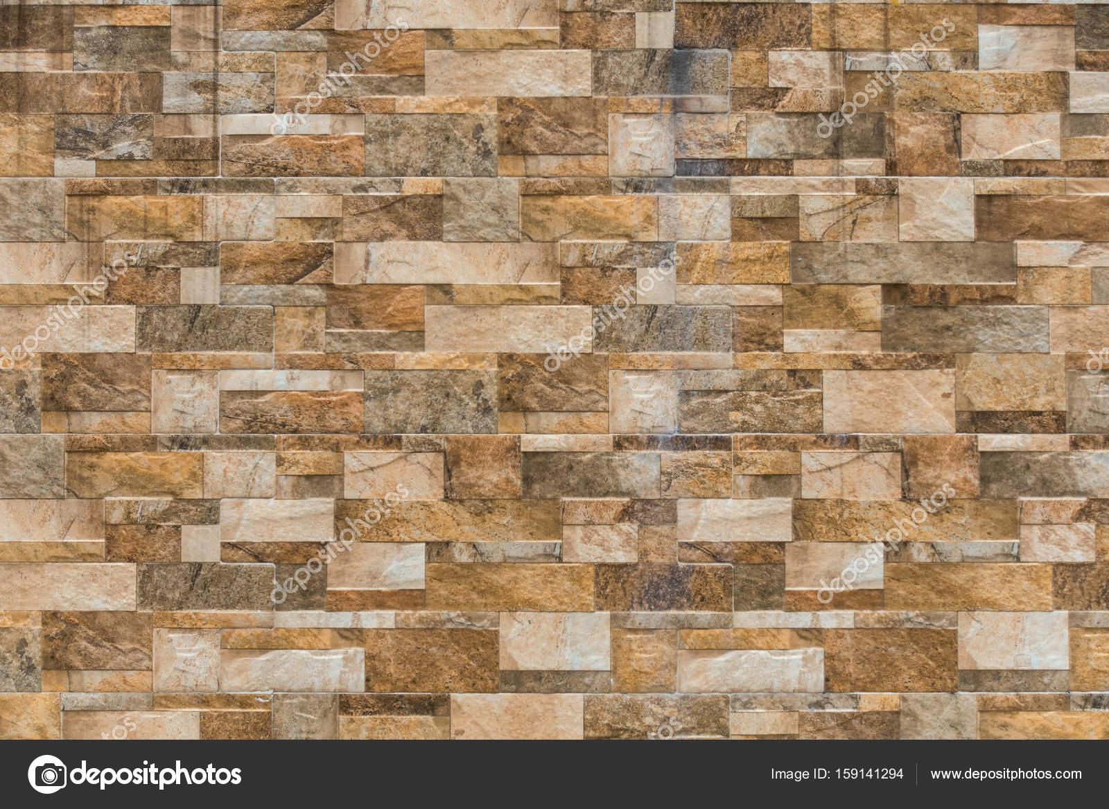 Texture di granito decorazione ed esterno della parete u2014 foto stock