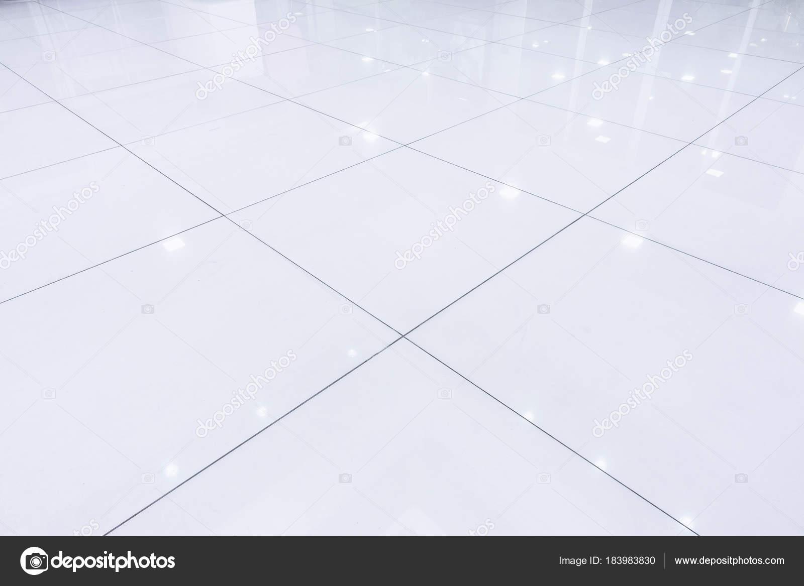 Interni pavimenti piastrelle del corridoio astratto u foto stock
