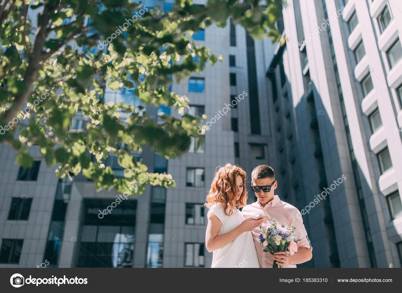 rencontre un couple marié riche Sugar Daddy rencontres en ligne