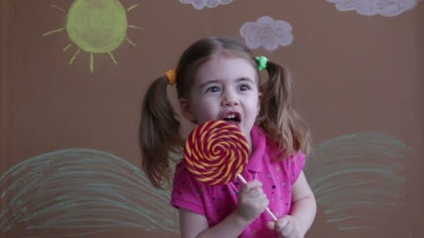 детские красивые картинки для девочек