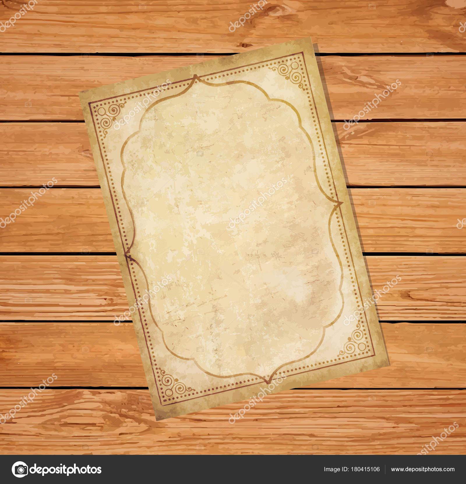 Флористика для начинающих пошагово сборка букетов с фото 10