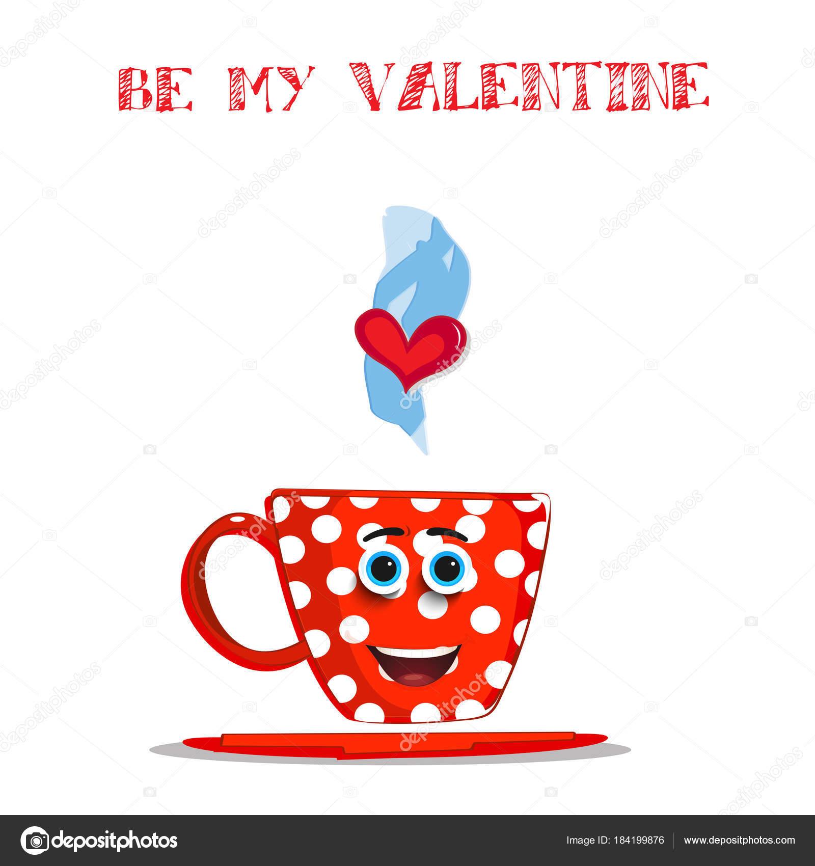 datování valentine pohlednice online datování příjmů 2014