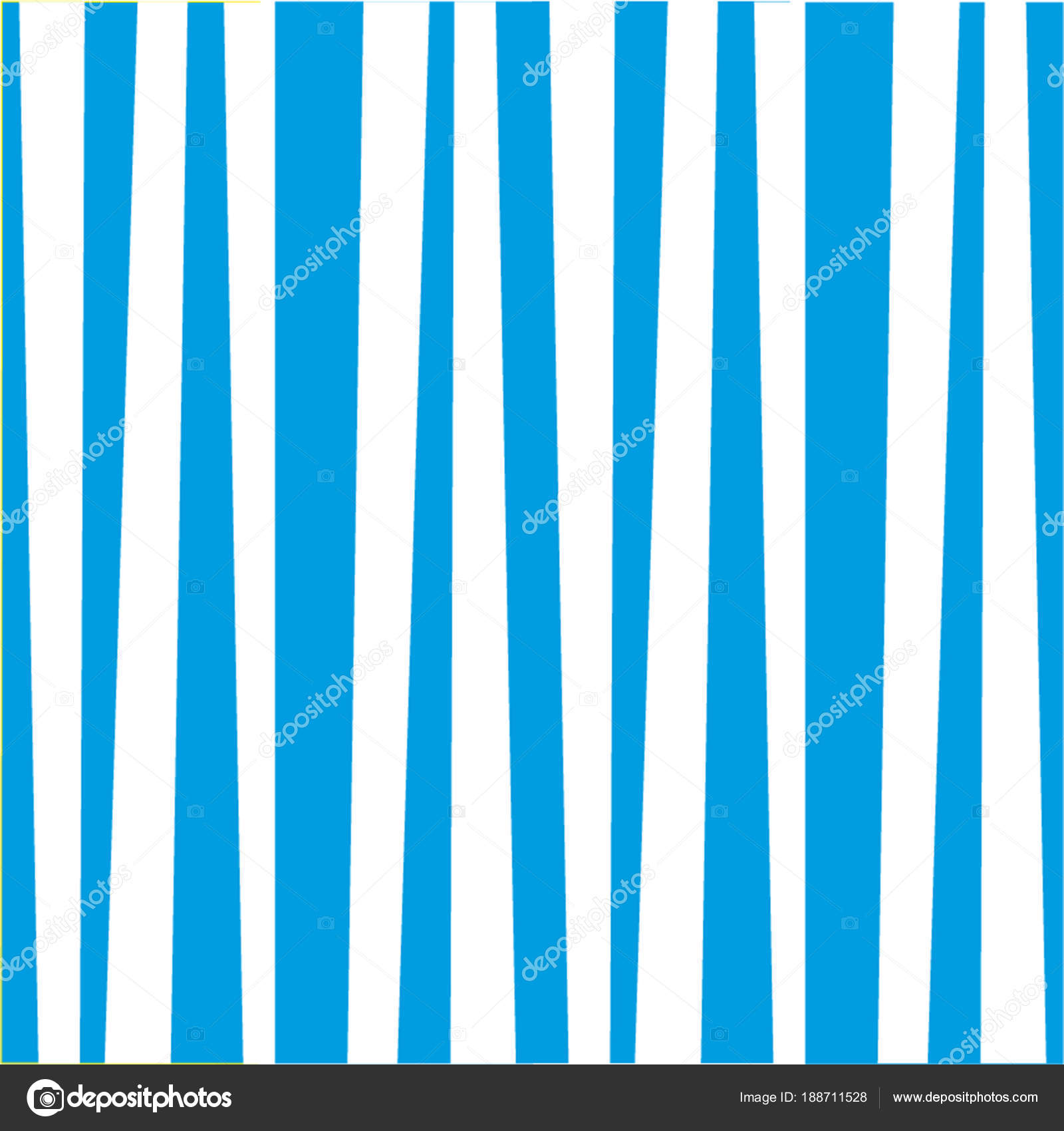 7515e77e88 Abstrata sem costura azul e branco listrado padrão vertical ...