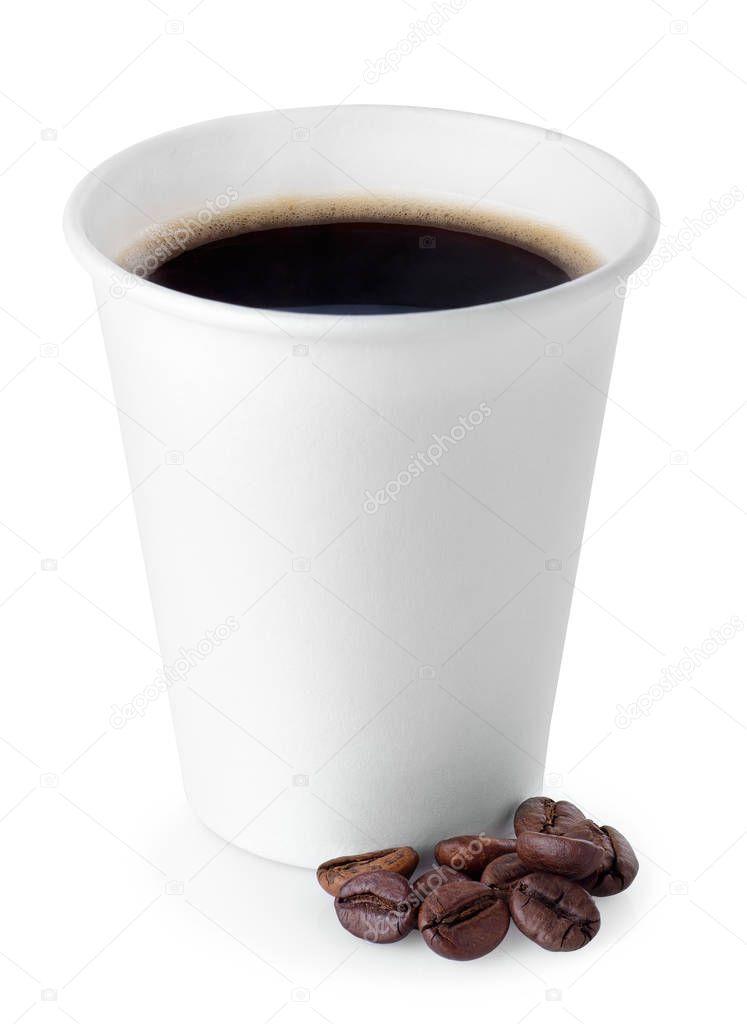 Taza de caf para llevar fotos de stock alterphoto for Cafe para llevar