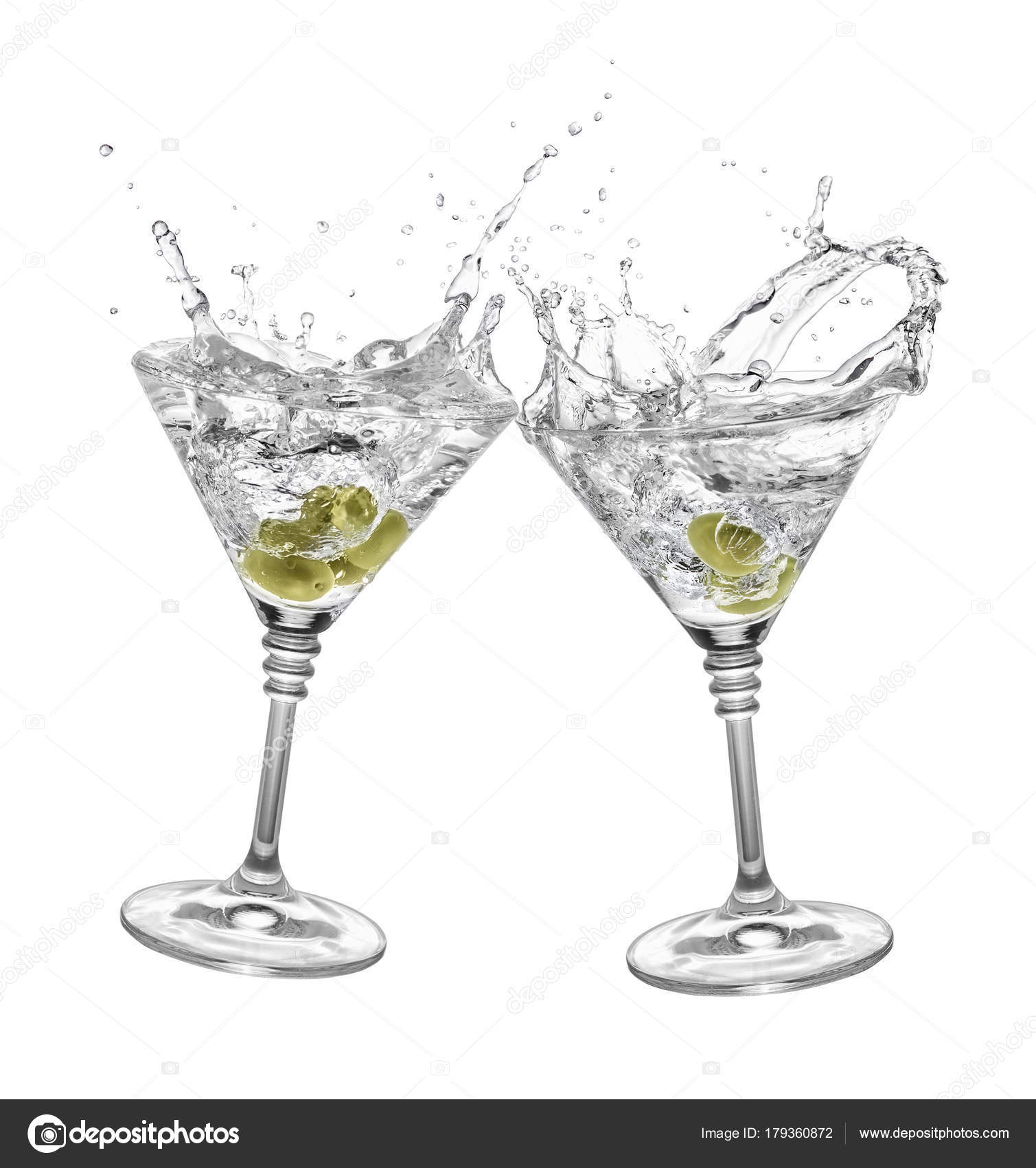Image result for toasting martini image