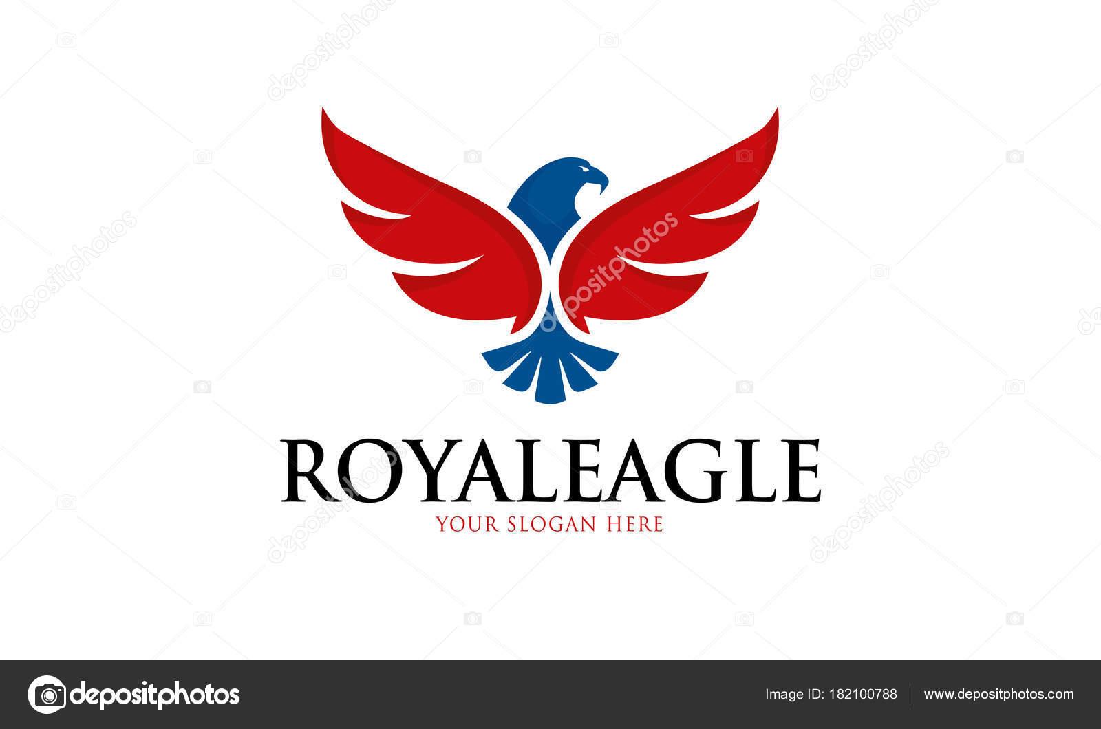 Royal Aigle Royal Modèle Logo Logo Modèle Aigle Modèle Logo ZAxqpz5gn