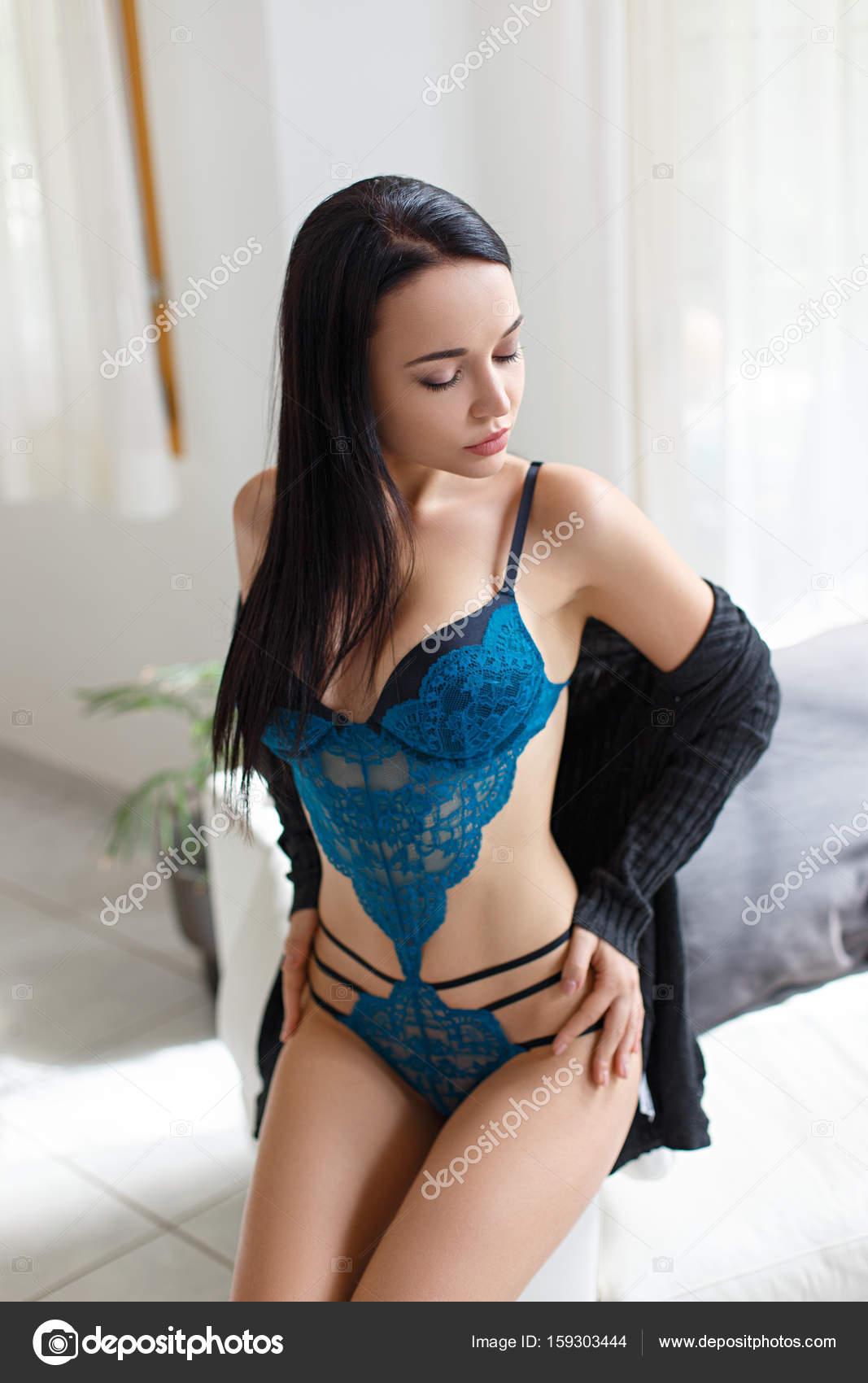 Sexy babes ru pics