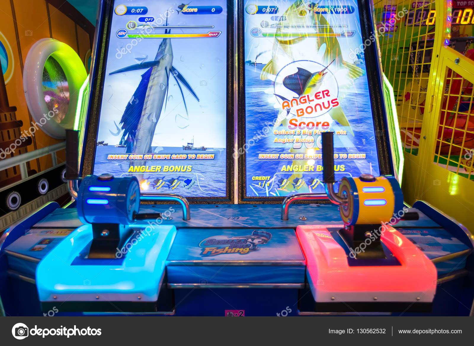 Играть игровые автоматы онлайн пробки
