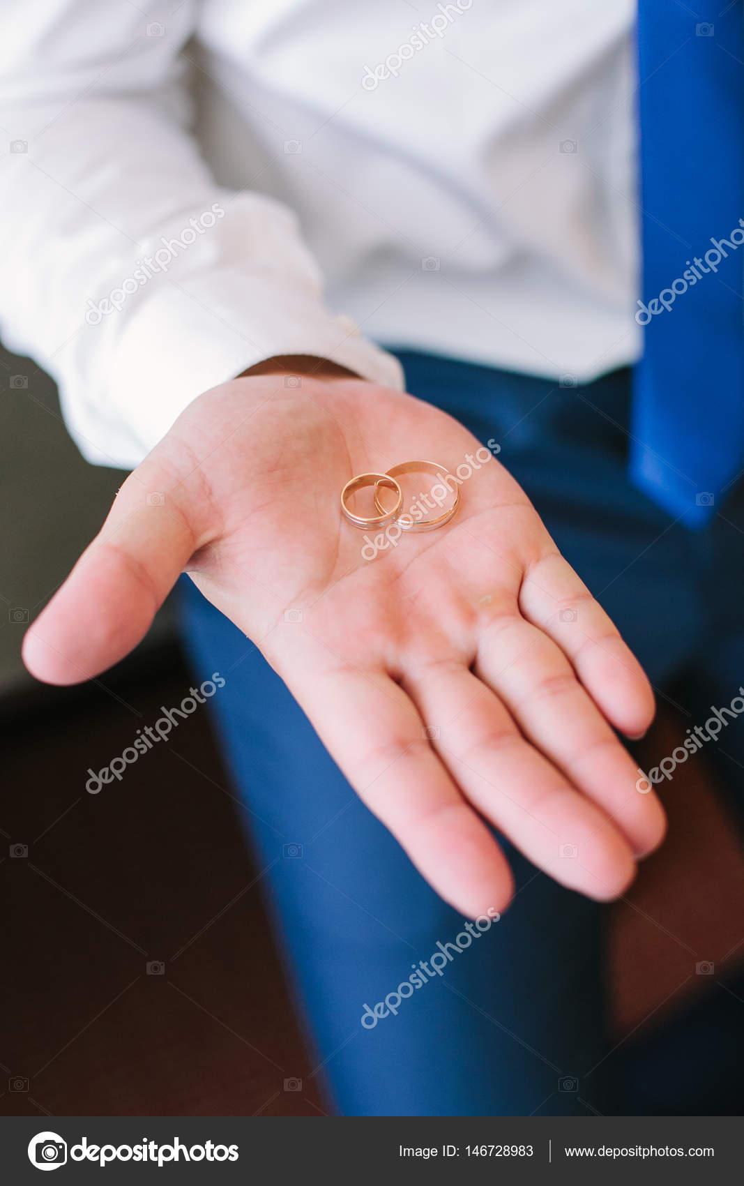 Incontri Christian per il matrimonio