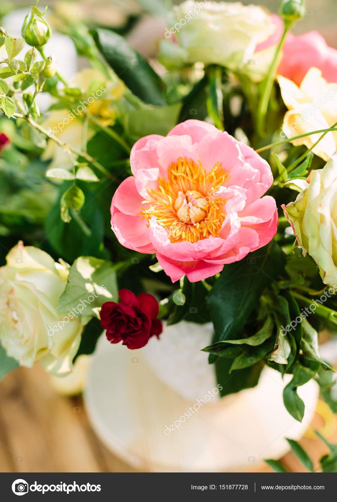Imagenes Flores Lindas Para Descargar Bouquet Flor De Dia De