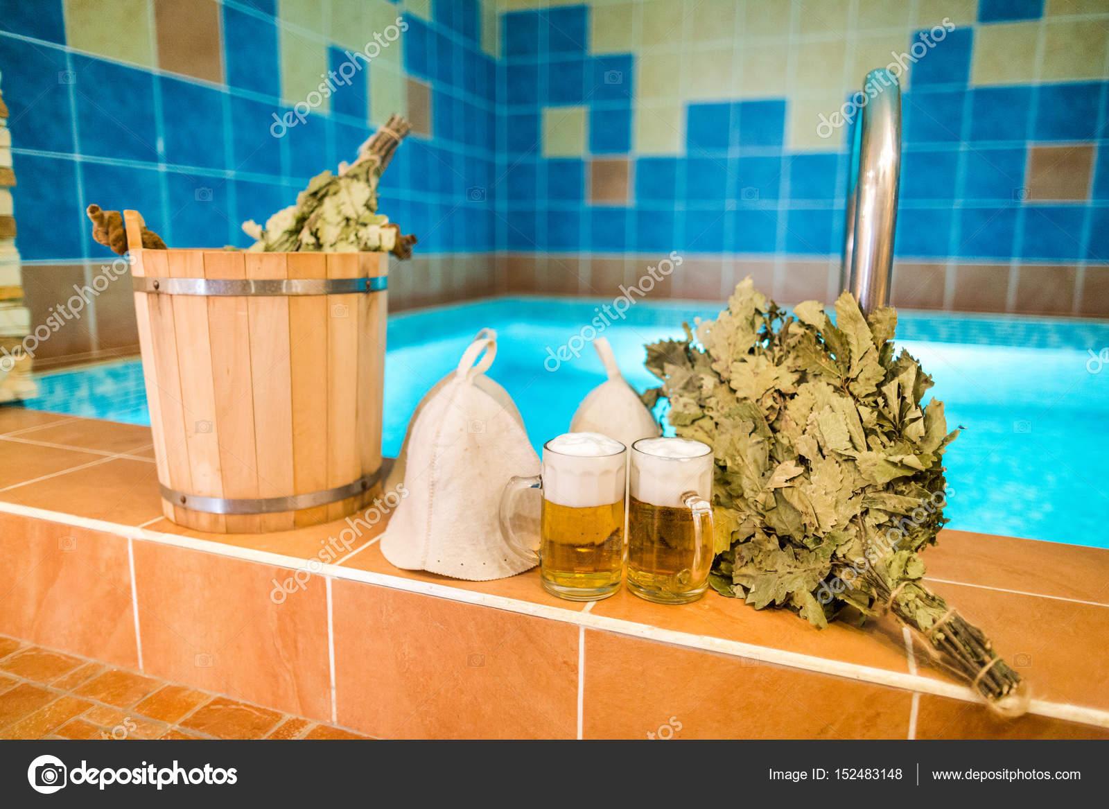 Vasca Da Bagno Tradizionale : Vasca da bagno tradizionale ovale cm taviani mercurio bianco