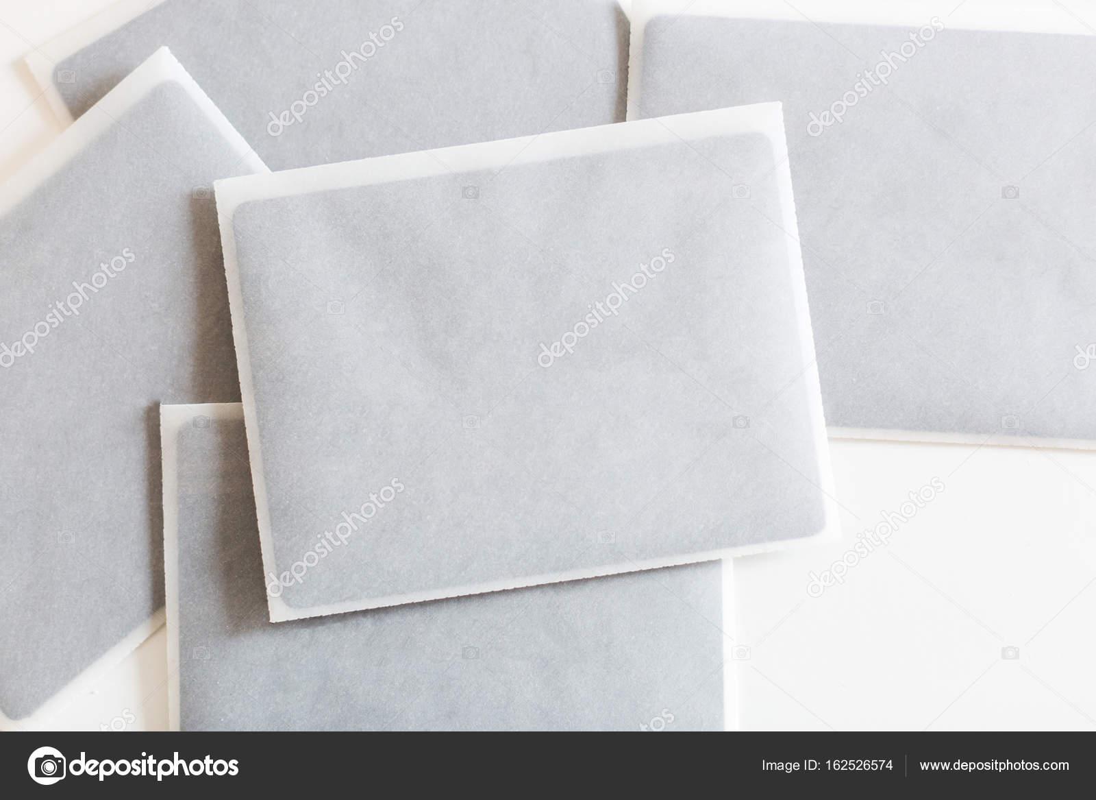Buste Carta Riso.Arti E Mestieri Congratulazione Concetto Di Decorazione