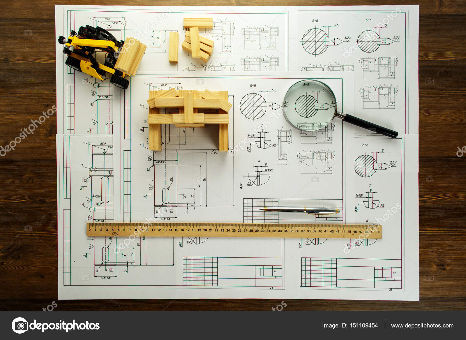 26 cool blueprints 2 at contemporary 100 dream house plan story 26 cool blueprints 2 house construction planset malvernweather Images