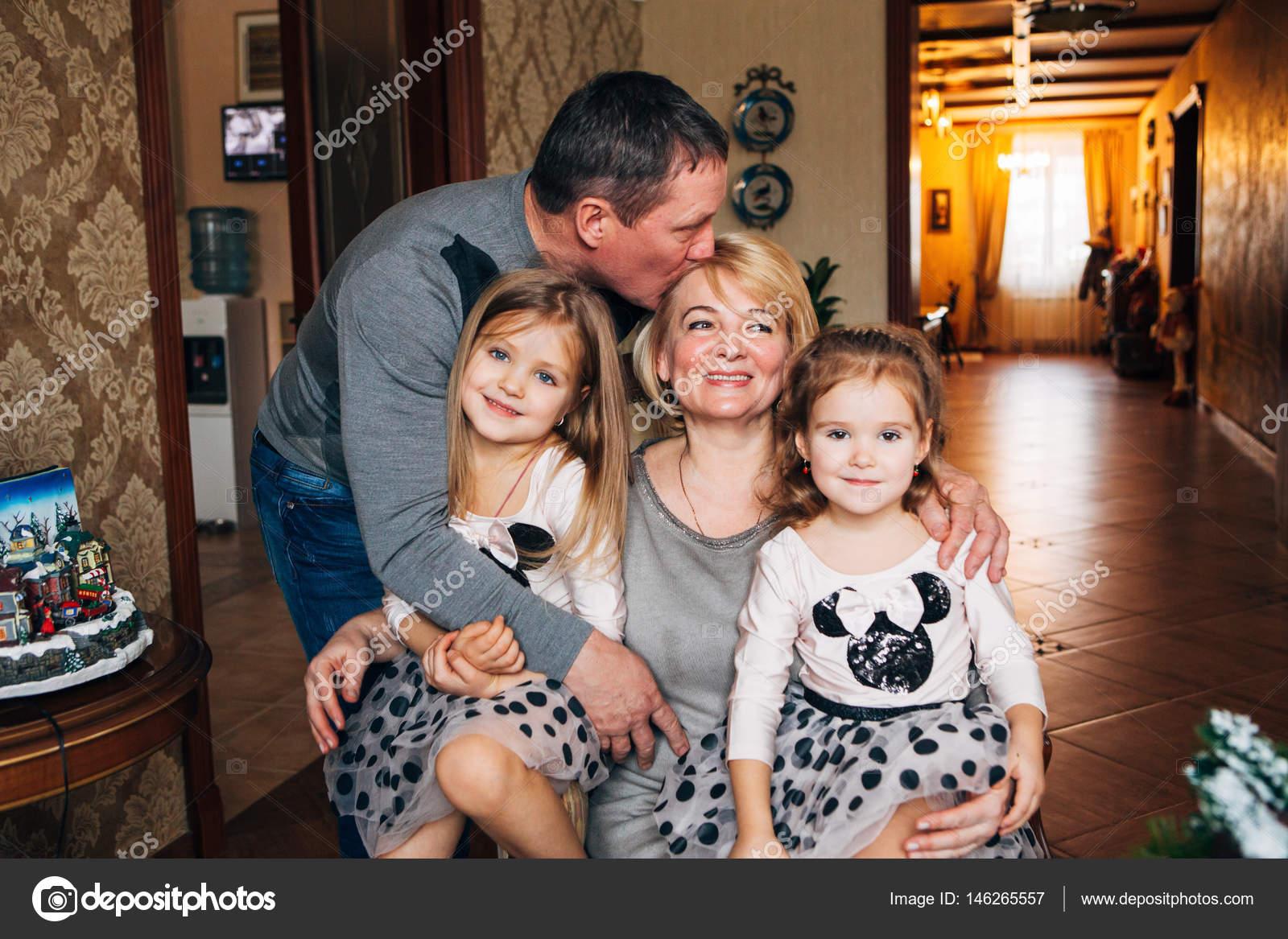 Счастливые дети мира (32 фото) 78