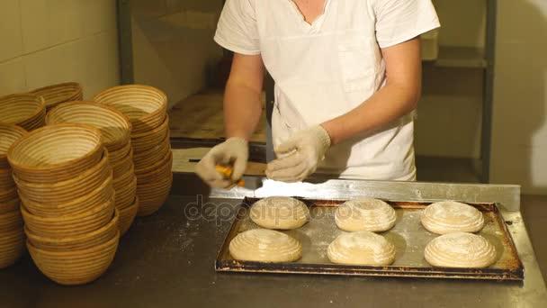 Хлебопечки видео ролики