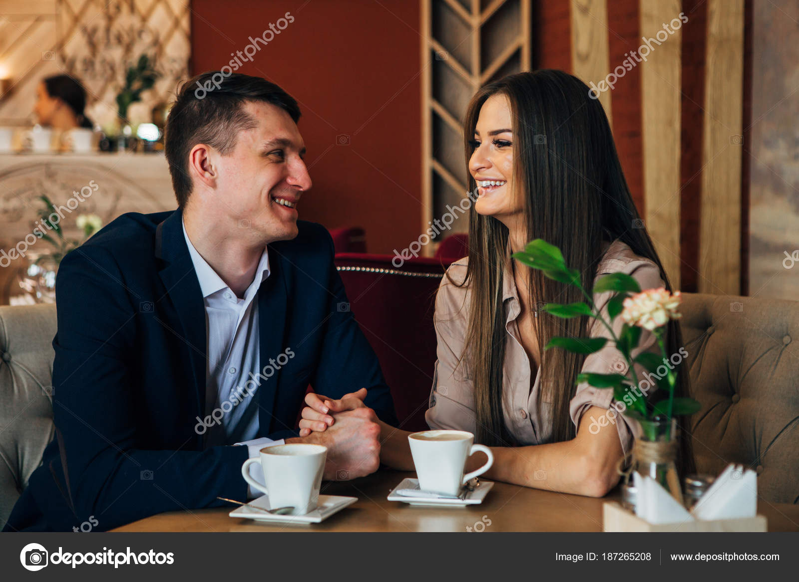 Best αμερικανικές εφαρμογές dating