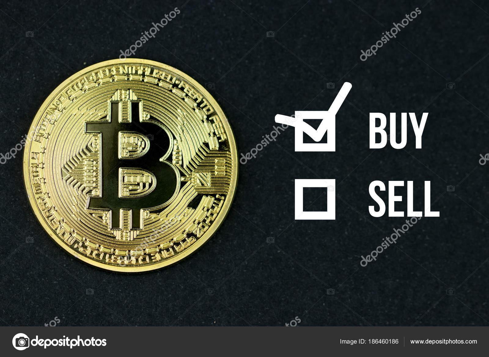 Продать биткоинов заработок онлайн без вложения