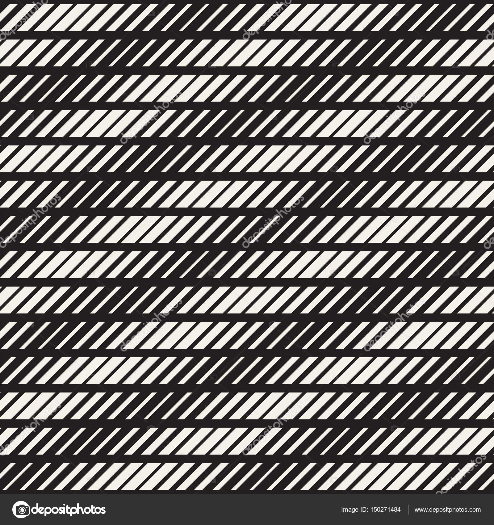 Line Halftone Gradient Effect Modern Background Design