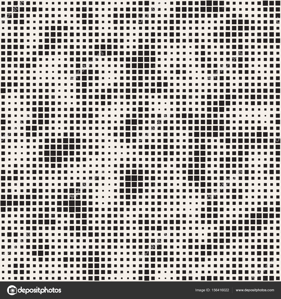 Textura de trama de semitonos con estilo moderno. Antecedentes sin ...