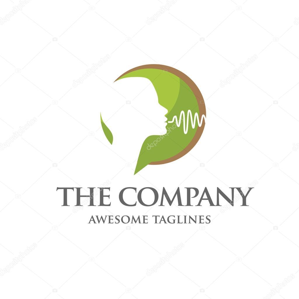 векторные картинки логопедия