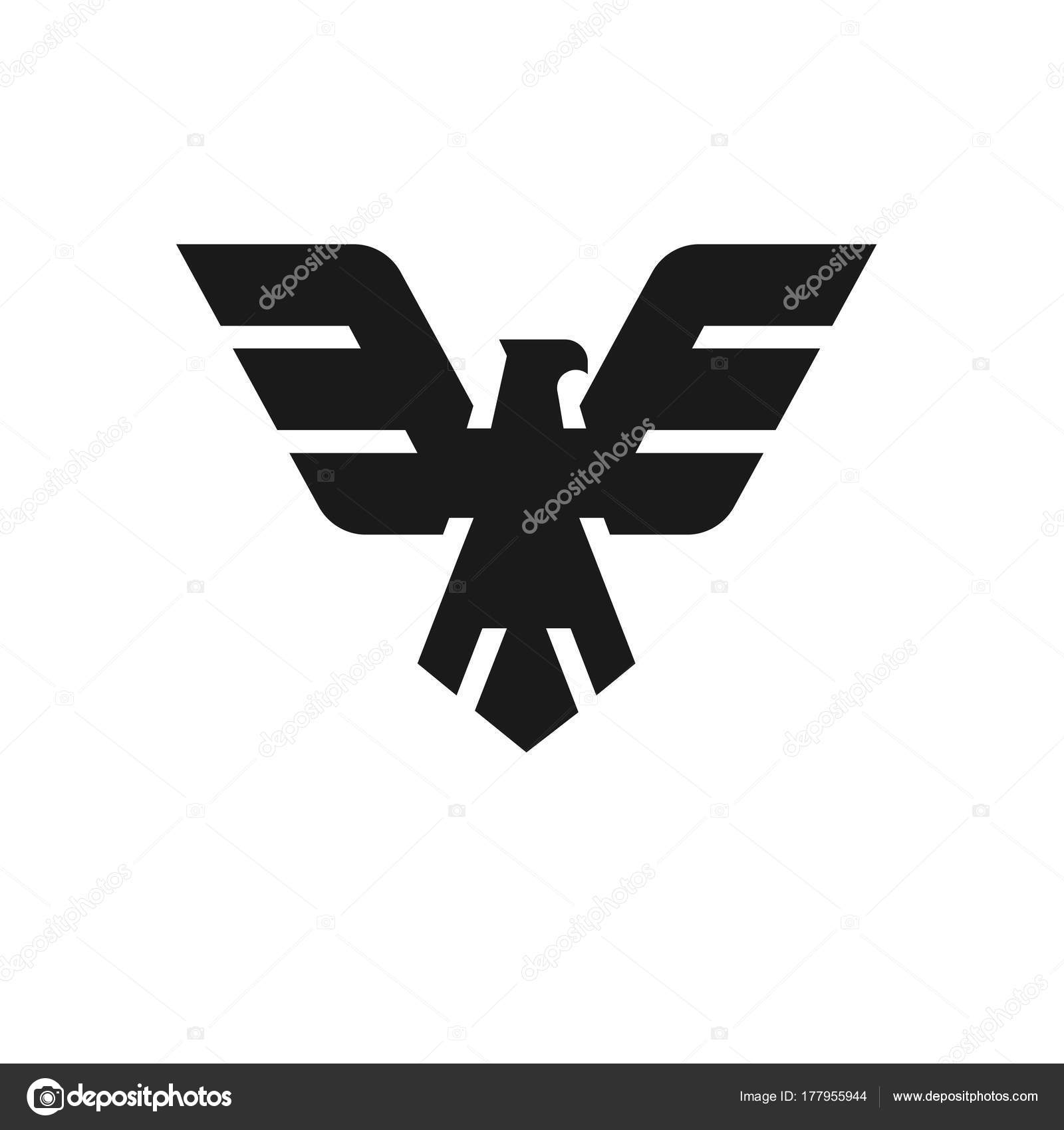 Eagle head logo template hawk mascot graphic bald eagle vector eagle head logo template hawk mascot graphic bald eagle vector logo eagle technology concept vector logo eagle set of symbol logo creative and modern biocorpaavc Gallery