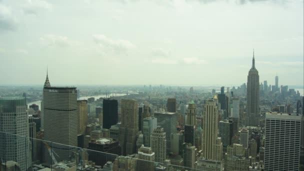 New York Uhrzeit Jetzt