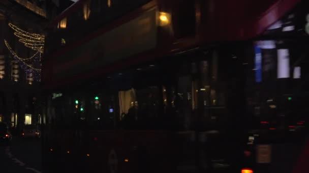 Moderne Weihnachtsbeleuchtung.London 22 Dez Christmas Lights Display In Der Regent Street Am 22 Dez London Uk Die Moderne Bunte Weihnachtsbeleuchtung Zu Gewinnen Und Menschen Ermutigen Street Ultrahd 4k Real Time