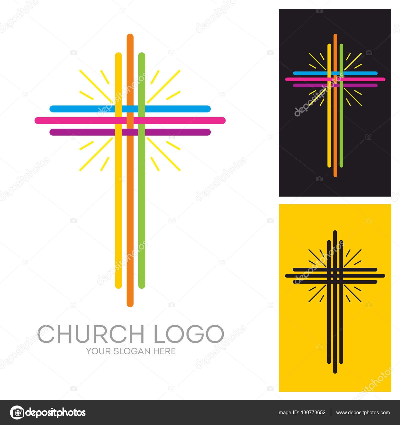 Symbole Der Kirche