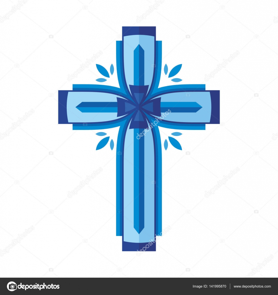 Christian symbol cross of the lord and savior jesus christ christian symbol cross of the lord and savior jesus christ stock vector biocorpaavc Image collections