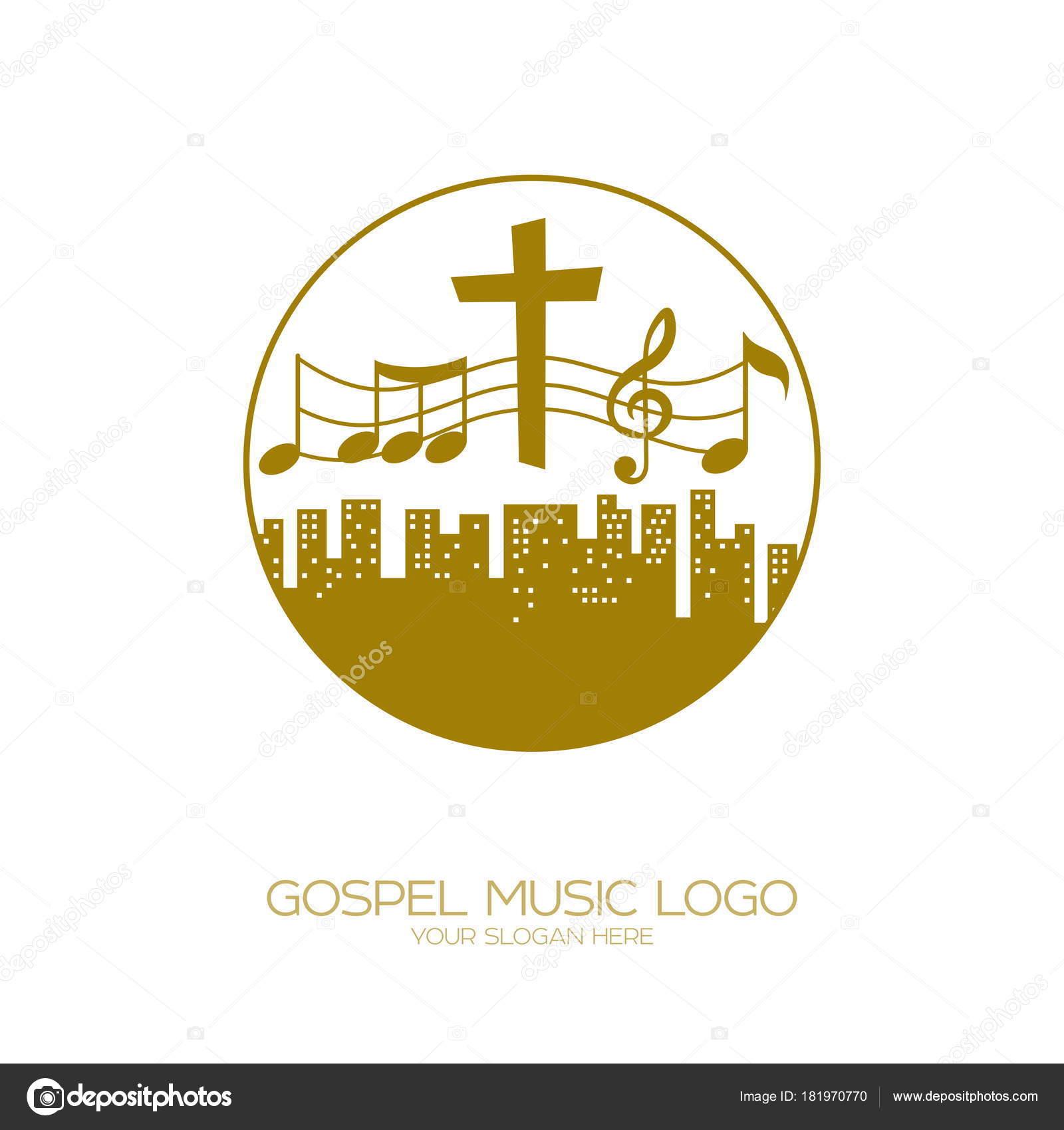 Christus für die Nationen Lieder