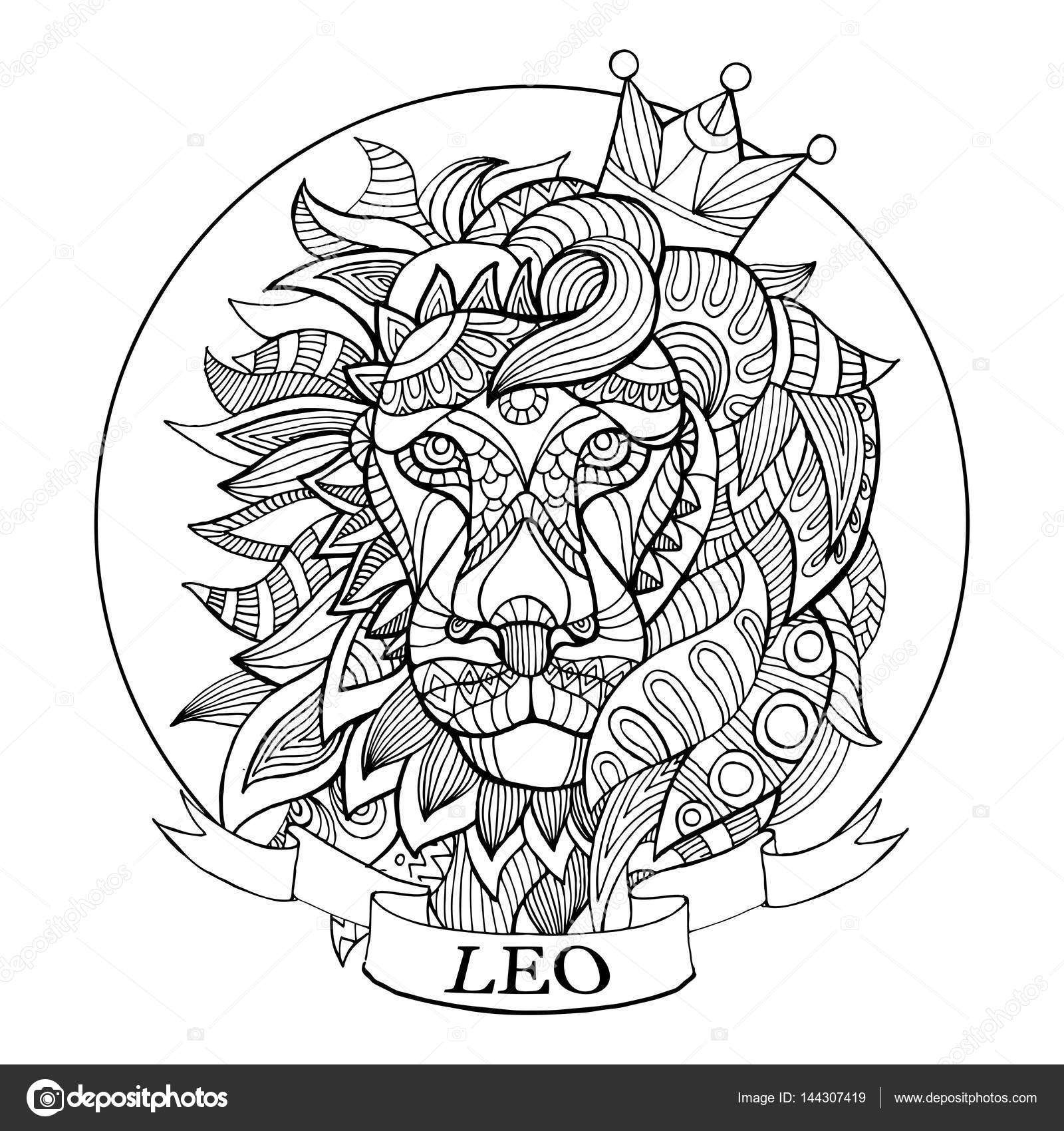 Radiator 6255003 OEM 9425001203 2303 2803 2903 also Stock Illustration Lion Zodiac Sign Coloring Book likewise Index furthermore 195512 as well Mag ic Filter Division Ningbo Newland Mag. on 250d