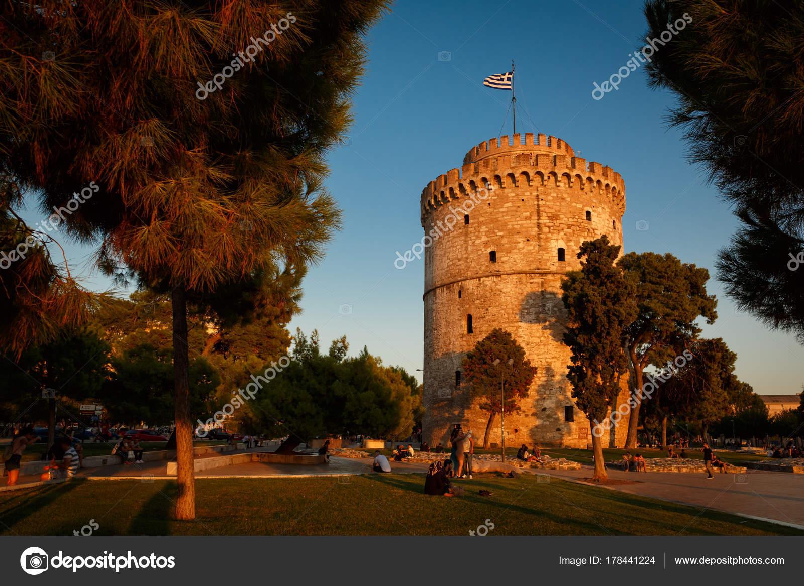 Thessaloniki dating site