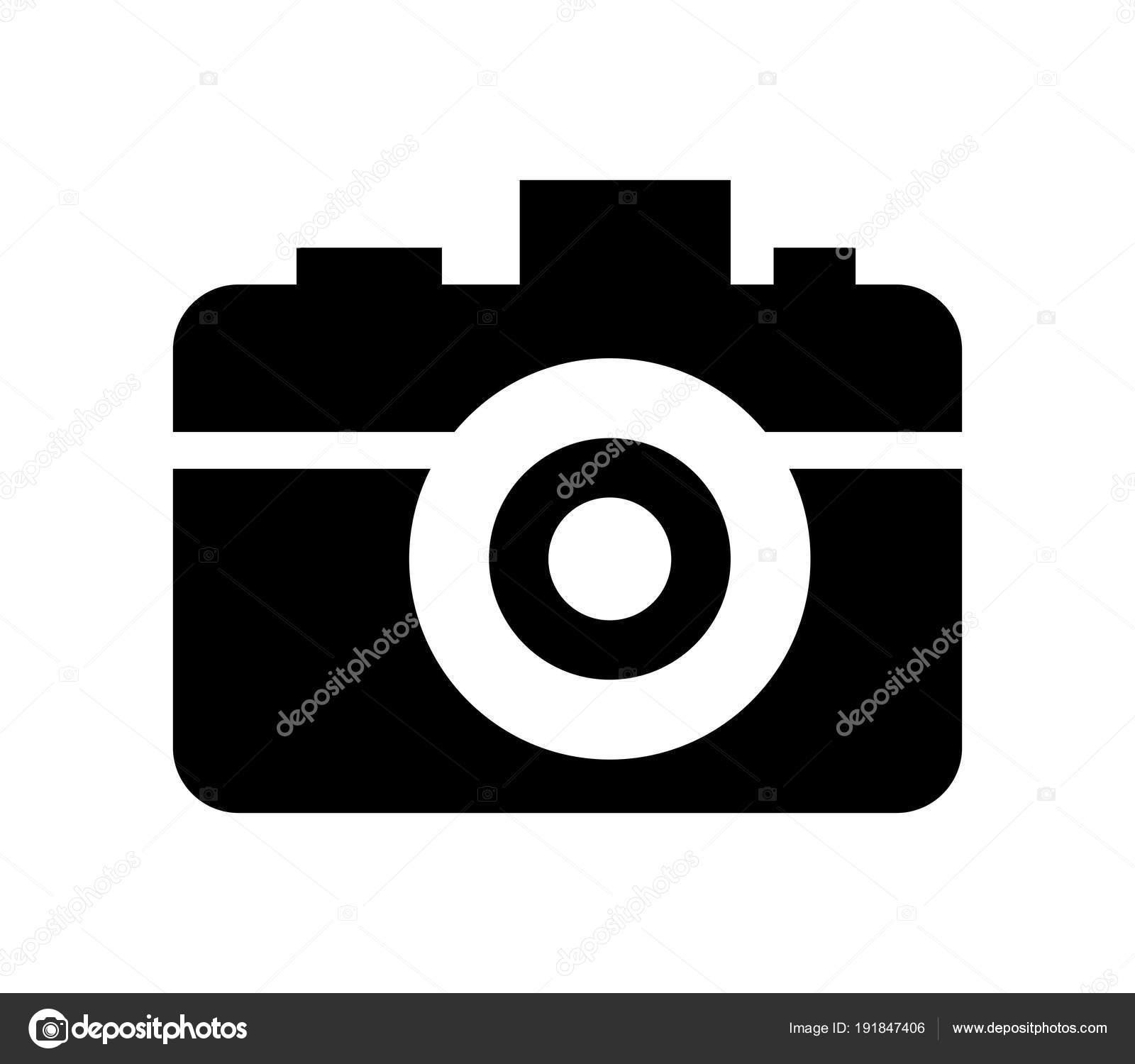 содержит значок фотоаппарата на карте гармин фотографе андрей андреев