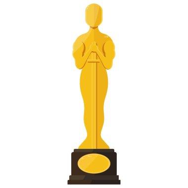oscar film festival award