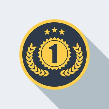 cinema award first icon