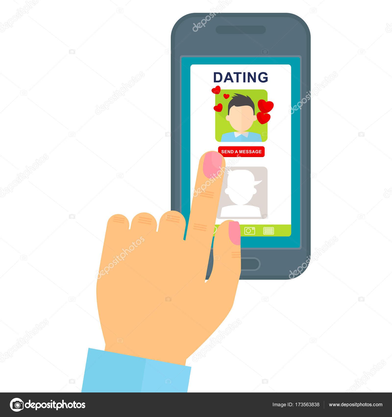 Oshawa dating service
