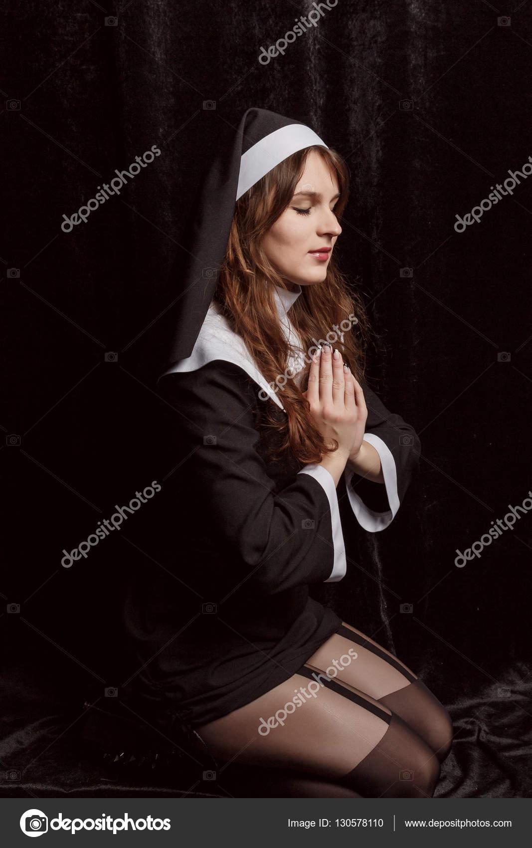 Сексуальная молитва