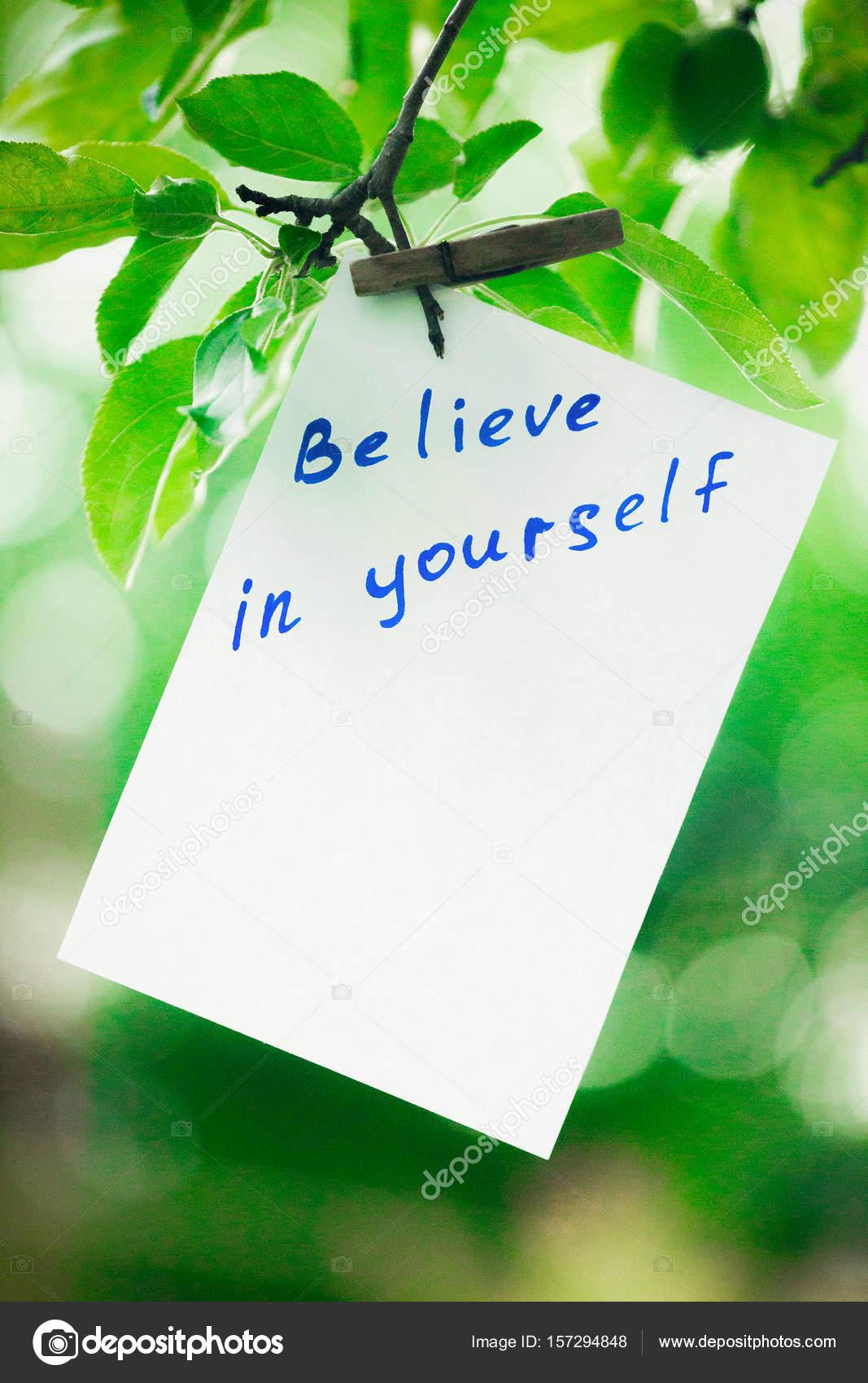 Fondos Con Frases Motivadoras Frase Motivadora Creer En Ti