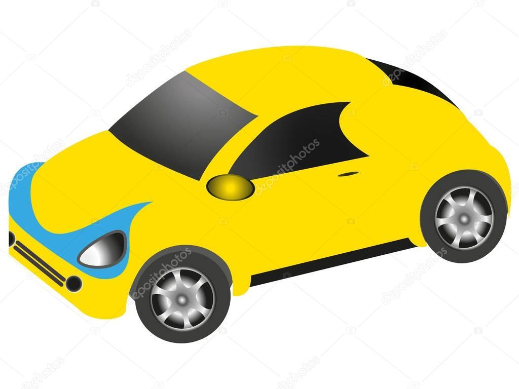 Enterprise A Car | New Car Updates 2019 2020 on